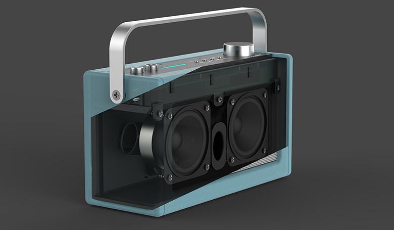 century-blue-cutaway