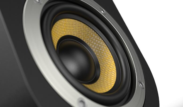 speakergrill_features