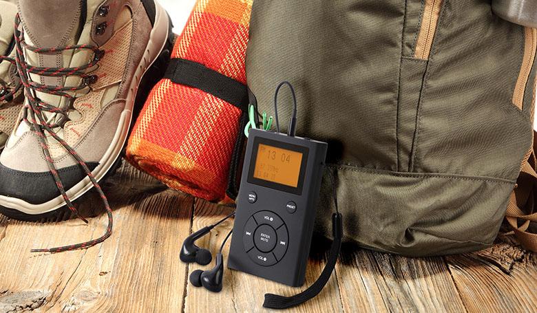 Pocket_DAB_FM