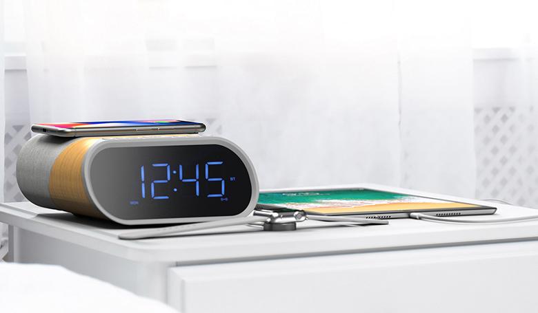 daybreak feature sleep designed around you