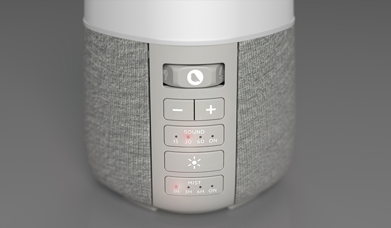 Essense_diffuser_controls