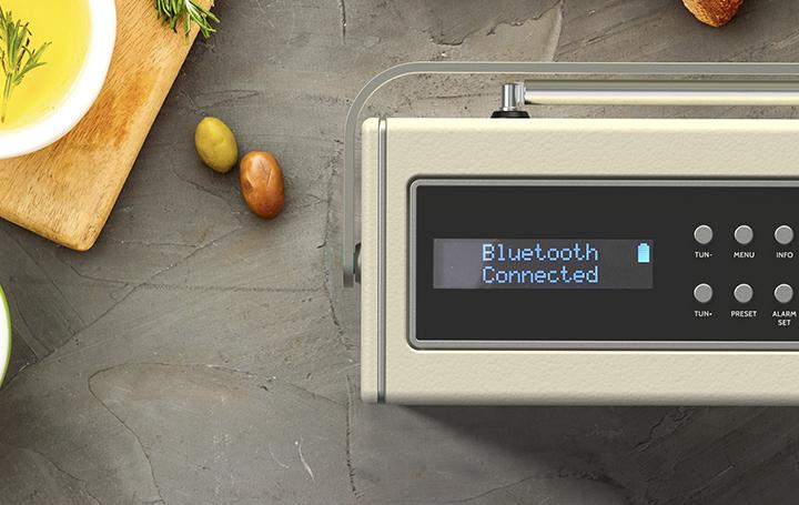 epoca_feature_bluetooth