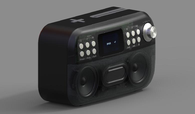 780x455x72-shuffle-3