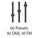 130x130x72-presets-Icons